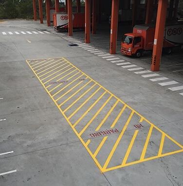 Line Marking Img2